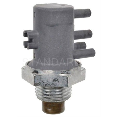Standard PVS80 Ported Vacuum Switch, Standard (Vacuum Auto Switch)