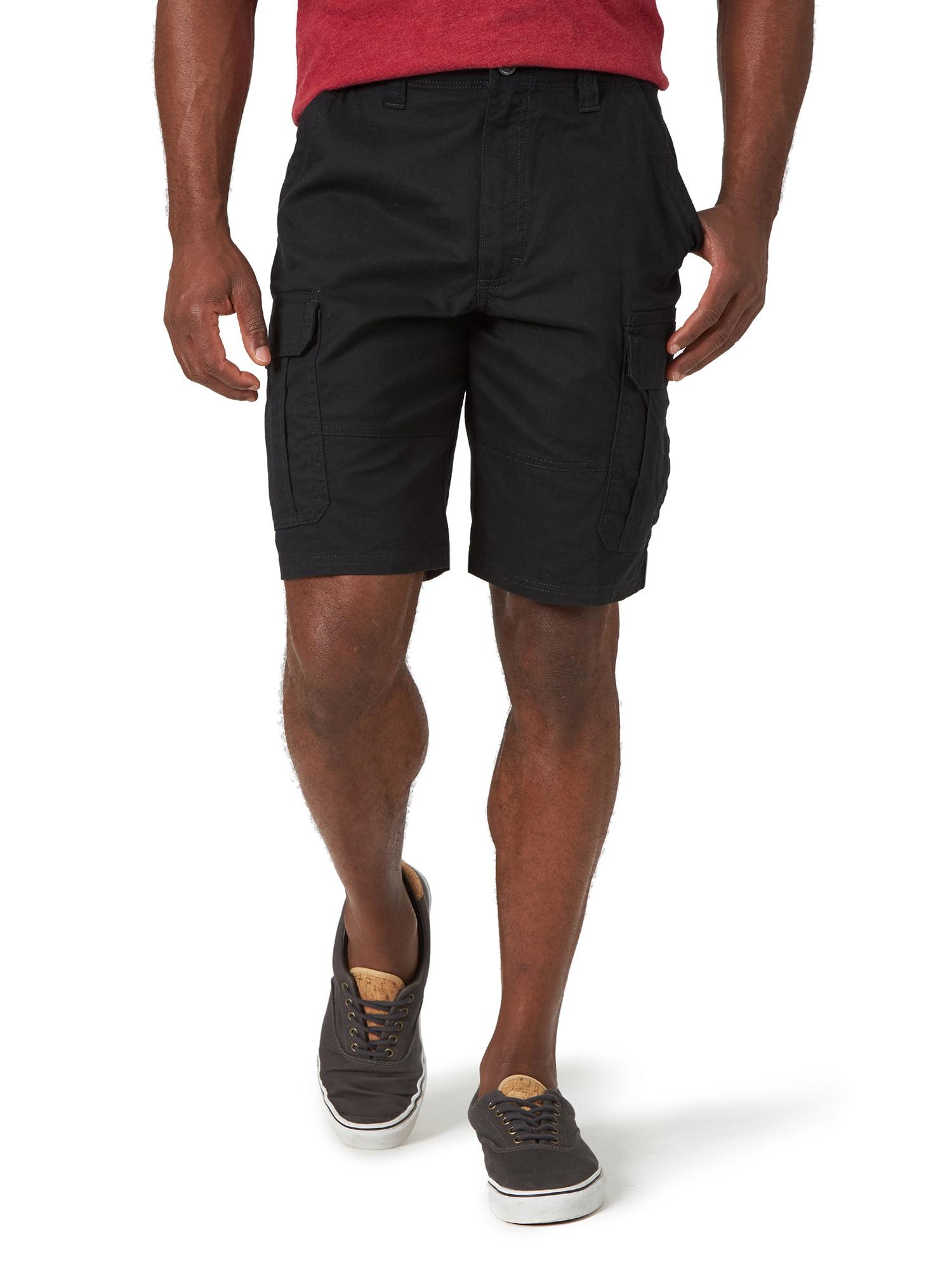 CYJ-shiba Mens Plaid Slim Fit Drawstring Fashion Swimming Beach Shorts