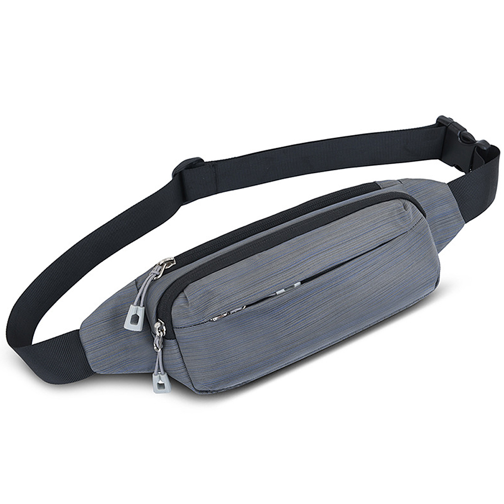 Details about  /Professional Running Waist Bag Sport Pouch Phone Case Men Women Waterproof Bag