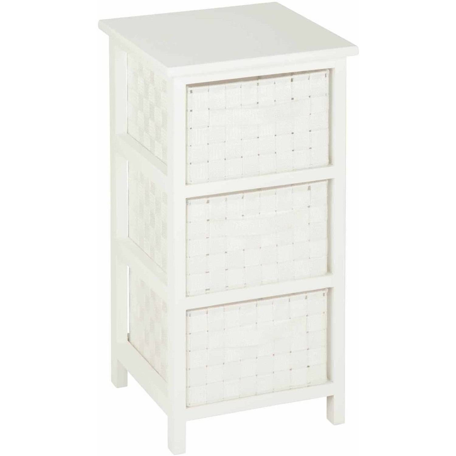 chest madrid with white matt drawer asp p oak