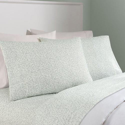 Merrill Polyester Bedding Sheet Set