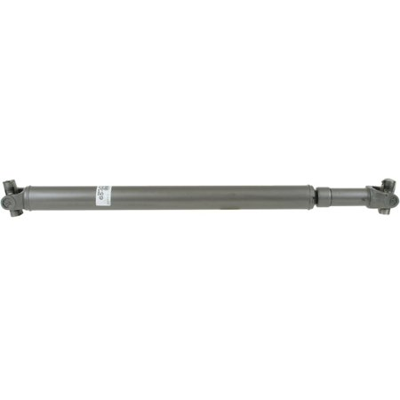 A1 CARDONE - AXLE SHAFT