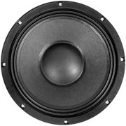 Seismic Audio  - 12 Inch Steel Frame Subwoofer Driver 300 Watts RMS 8 Ohms PA DJ - T12Sub