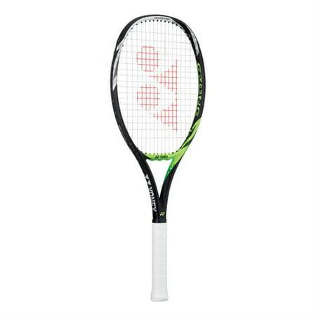 Yonex EZONE Lite Tennis Racquet Grip: 4 3/8