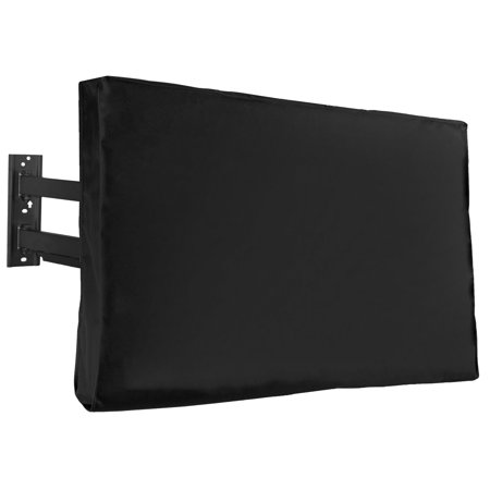 VIVO Flat Screen Cover Protector for 40