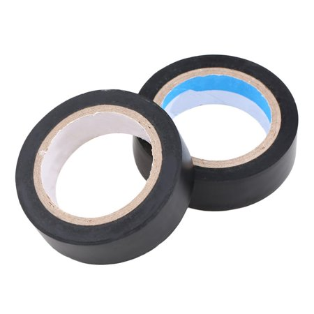 Insulation Tape Electrical Tape Electrical Tape Adhesive Super Electric Glue - image 7 of 9