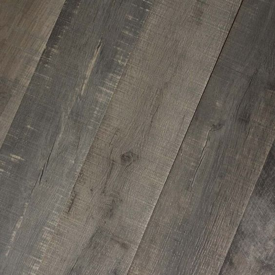 Beachside Plank 12.3 mm embossed finish laminate 17.79 sq. ft/box