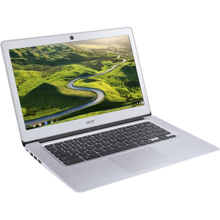 Acer CB3-431-C7M1 14