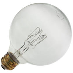 Replacement for OSRAM SYLVANIA 250G30FL replacement light bulb lamp