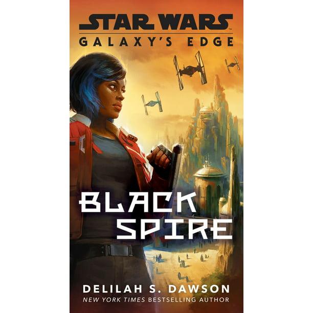 Galaxy S Edge Black Spire Star Wars Ebook Walmart Com Walmart Com