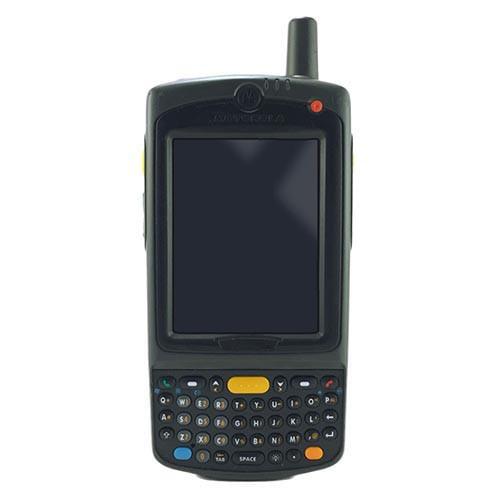 Motorola MC75A0 Mobile Scanner MC75A8-PUESWQRA9WR (NEW)