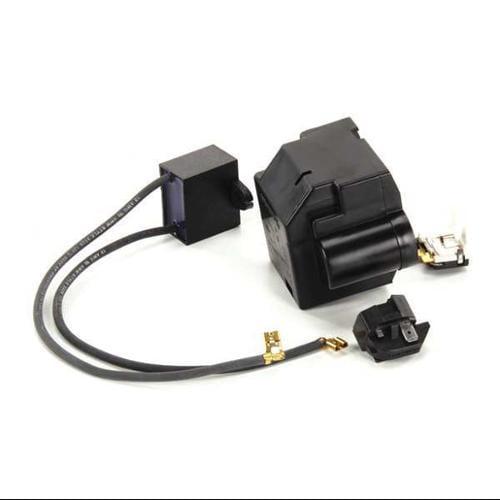 SILVER KING 10344-60 Kit Electricals 115V Egu70Hlc