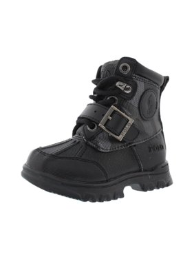 45d137909461 Product Image Polo Ralph Lauren Colbey Boot Boots Infant s Shoes