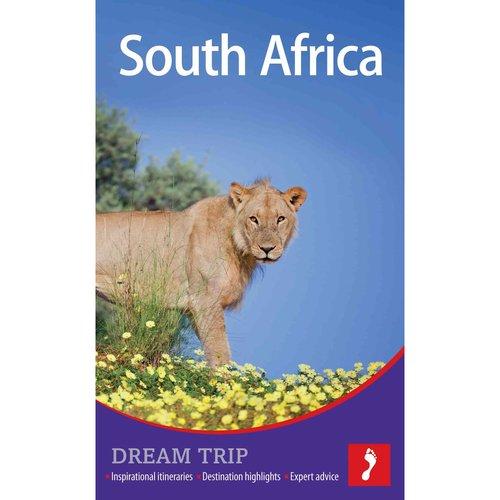 South Africa Dream Trip
