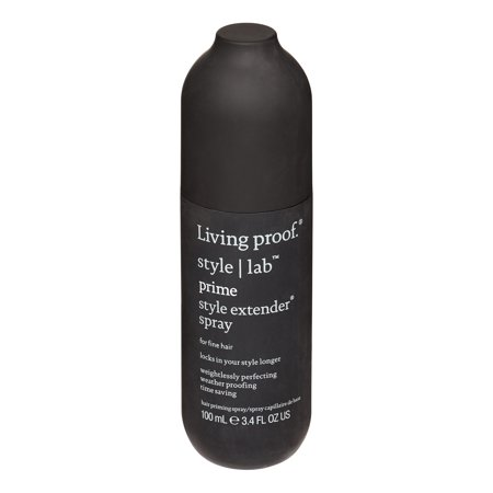 Living Proof Living Proof Lab Prime Style Extender Spray