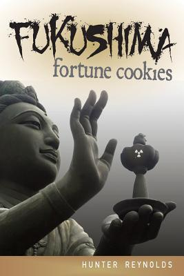 Fukushima Fortune Cookies by