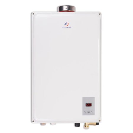 Eccotemp Systems 45HI-NG 45HI-NG Indoor Natural Gas Tankless Water