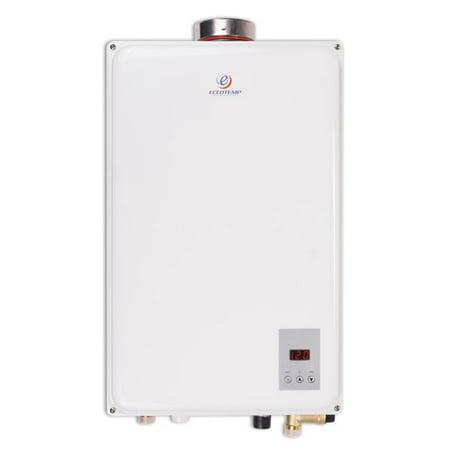 Eccotemp 45HI-NG Indoor 6.8 GPM Natural Gas Tankless Water Heater