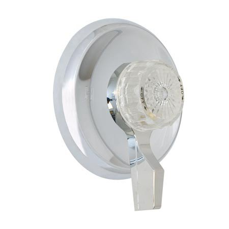 EZ-Flo 32604 Tub and Shower Trim Kit](Shower Trim Kit)