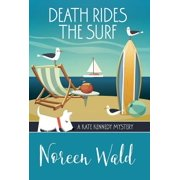 Death Rides the Surf