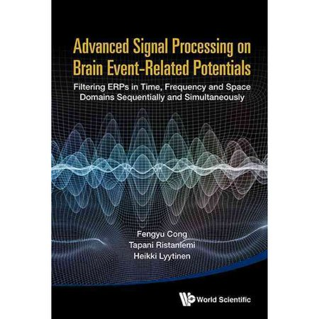 Advanced Signal Processing On Event Related Potentials  Filtering Erps In Time  Frequency And Space Domains Sequentially And Simultaneously