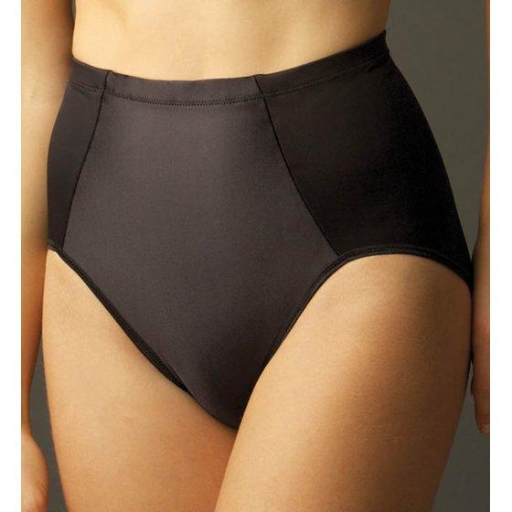 0cf6a641f Va Bien - Women s Va Bien 3755 Minus Touch Firm Control Brief Panty ...