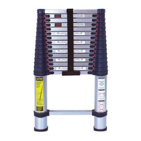 Xtend & Climb Telescoping Ladder, 2KFG2