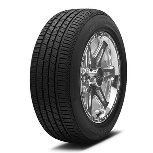 Continental CrossContact LX20 Tire 235/60R18XL 107H