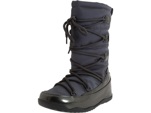 Design On Stock Blizz Bank.Fitflop Fitflop Women S Blizzboot Walmart Com Walmart Com