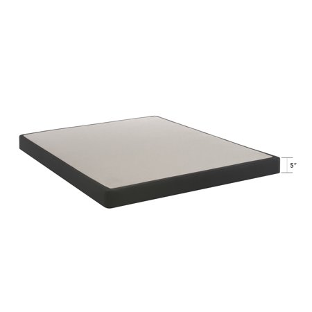 Sealy 5 Inch Low Profile Box Spring, Twin
