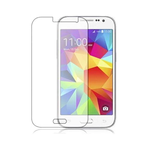 Insten Matte Anti-Glare LCD Screen Protector Film Cover For Samsung Galaxy Core Prime/Prevail