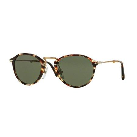 Persol 49-21-140 Sunglasses For Men