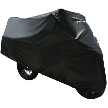 Nelson Rigg Defender Extreme Sport Bike Cover - Nelson Rigg Mini Sport Tail