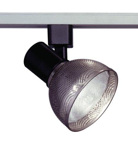 Comet-I Track Lighting Lamp Shade-Finish:Polished Brass