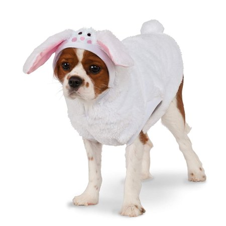 Rubies Costume Company Bunny Hoodie for (Rubie's Costume Company)
