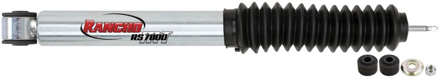 Rancho RS7055 RS7000MT Series Monotube Shock