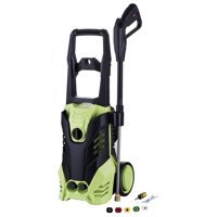 Electric Pressure Washers - Walmart com