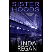 Sisterhoods - eBook