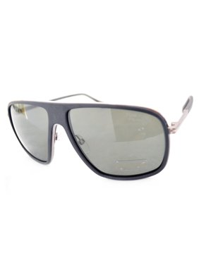 5bee74bfa2873 Product Image TOM FORD TF463 QUENTIN SUNGLASSES COLOR 02R MATTE BLACK  POLARIZED SIZE 60MM