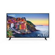 "VIZIO 55"" Class 4K (2160P) Smart XLED Home Theater Display (E55-E1/E2)"