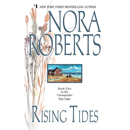 Rising Tides (The City Is A Rising Tide)