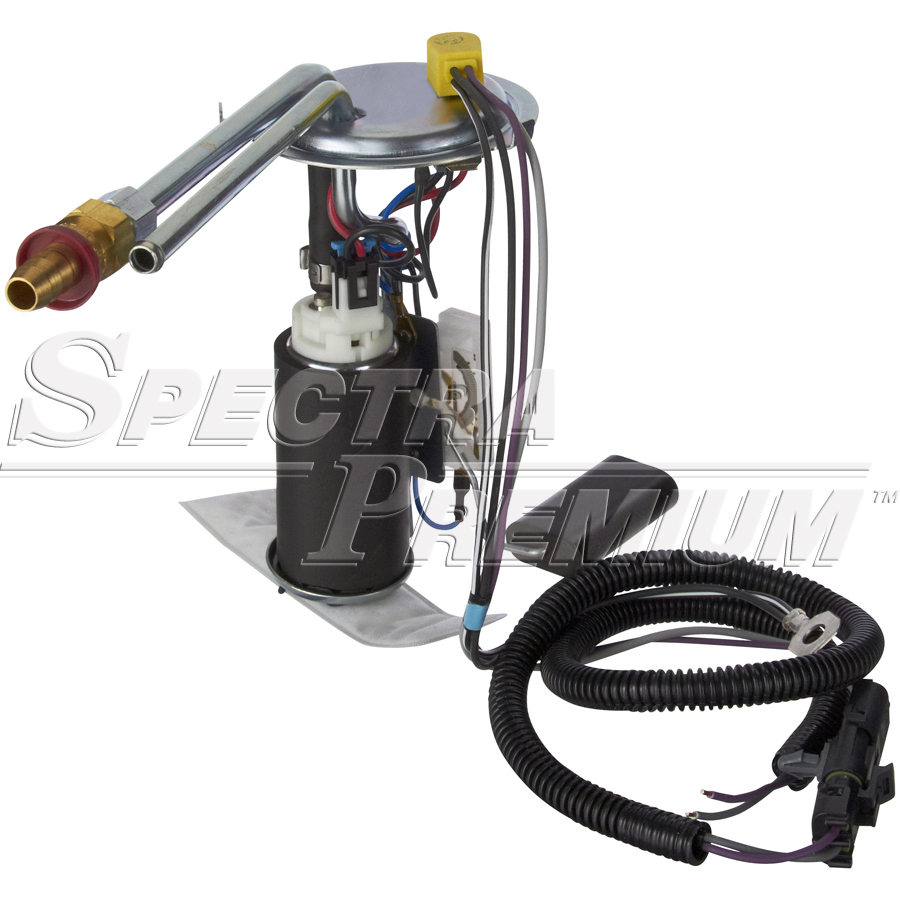 Spectra Premium SP159A1H Fuel Pump Assembly