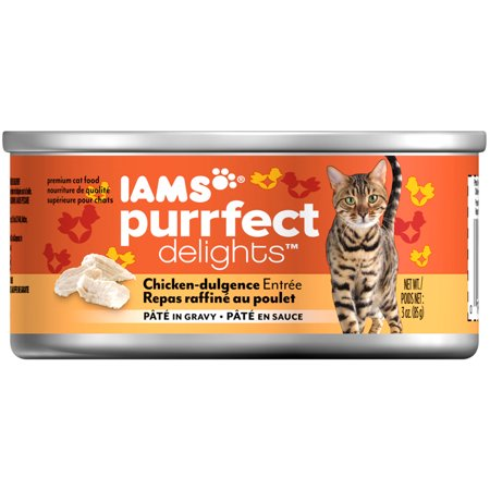 How Good Is Iams Healthy Naturals Dog Food