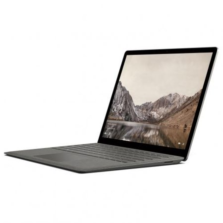 256 X 4 Ram - Microsoft Surface Laptop 13.5