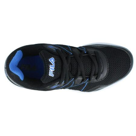 Boy's Fila, Fiction Athletic Sneaker