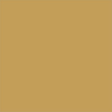 Waverly Inspirations Ginger 100 Percent Solid Cotton Quilting Fabric ,8 yd, 44'',