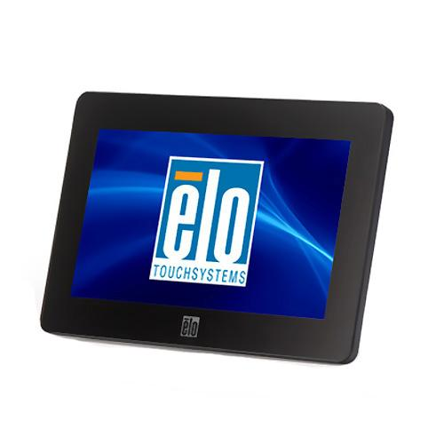 Elo E791658 0700L AccuTouch 7-Inch Display