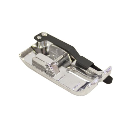 Janome Front Load   1 4 Inch Seam Foot