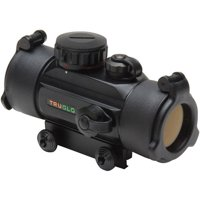 Truglo 30mm Red-Dot Sight (Black)