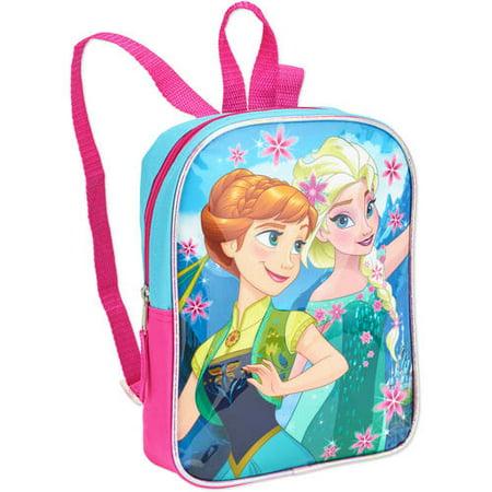 3bd4ad09c521 Disney Frozen 12 Inch Mini OPP Backpack